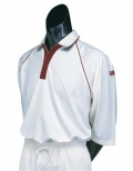 Consett CC GM Playing Shirt Senior