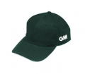 Warkworth CC GM Cap