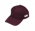 Consett CC GM Cricket Cap