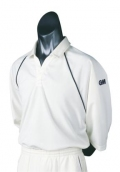 Bishops Waltham CC Playing Shirt Junior