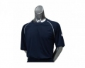 Tynedale CC Training Shirt Navy Junior