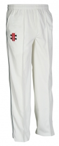 Wooler CC Gray Nicolls Playing Trousers