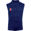 ALCC Gray Nicolls Storm Thermo Gilet Snr