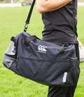 Stocksfield CC Canterbury Vaporshield Holdall