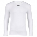 Consett CC Canterbury Cold Baselayer Top