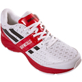 Gray-Nicolls Atomic Full Spike Shoe