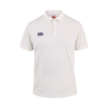 Stocksfield CC Canterbury Match Shirt Senior