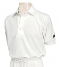 Bishops Waltham CC Playing Shirt Senior