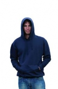 Tynedale CC Hooded Top Junior
