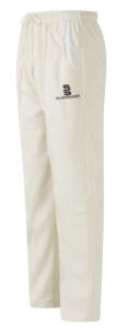 Hampsthwaite CC Cricket Trouser Senior