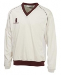 Hampsthwaite CC Cricket Jersey Senior