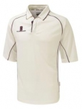 Hampsthwaite CC Cricket Shirt Senior