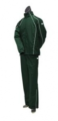 Morpeth CC GM Training Jacket Senior