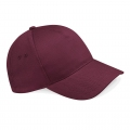 Tillside CC Cricket Cap