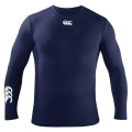 Tynedale CC Baselayer Junior Navy