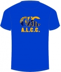 ALCC CCC COTTON UGLY TEE