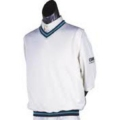 Tynedale CC Teknik Cricket Slipover Junior