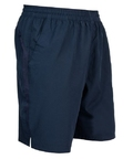 Rock CC RGR Shorts Senior