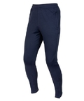 Rock CC RGR Skinny Pants Senior
