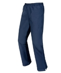 Rock CC RGR Classic Stadium Pants Junior