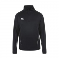 Tillside CC Canterbury Team 1/4zip Midlayer Snr