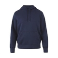 Stocksfield CC Canterbury Team Hoody Junior