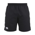 Stocksfield CC Canterbury Team Shorts Snr