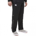 Tillside CC Canterbury Team Track Pants Jnr