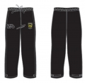 Bates Cottages CC Zoo Sport Track Pants